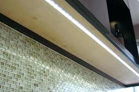 under cupboard led lighting strips. Under Cabinet Led Lighting How To Wire Tape Shelf System Le . Cupboard Strips