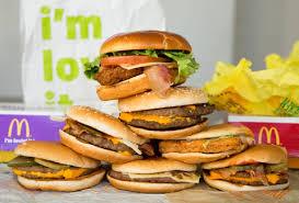 mcdonalds food. Exellent Mcdonalds Mcdonaldu0027s Sandwiches Throughout Mcdonalds Food E