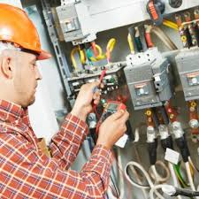electrician katy tx. Unique Electrician Full Service Electrician And Katy Tx Yelp