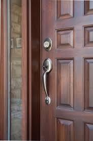 front door installationDoor Installation in Atlanta by Echols Home Improvement