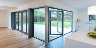 louvered bifold doors. Luxurious Louvered Bifold Doors Brisbane B49d On Excellent Home Decoration For Interior Design Styles With