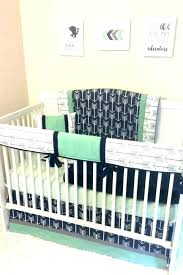 modern crib bedding sets modern baby