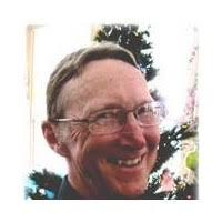 DALE FISCHER Obituary - Death Notice and Service Information