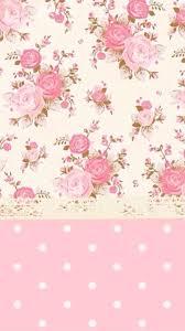 wallpaper tumblr backgrounds cute. Delighful Tumblr Cute Wallpapers 78 With Wallpaper Tumblr Backgrounds U