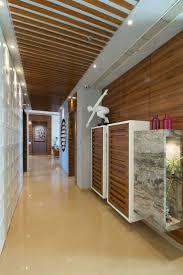office foyer designs. Interior Design Project, Mehta Residence From Gaurav Kharkar \u0026 Associates Office Foyer Designs