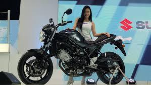 new car release in philippinesTag Suzuki SV650  Top Gear Philippines