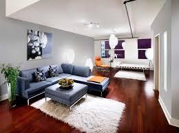 Download Apartment Living Room Design