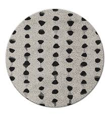 modern rug patterns. Exellent Modern Modern Rug Patterns Modern Rug And Patterns Design Inspiration In A Living  Room Round Intended