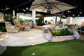 Backyard Design Outdoor Kitchen Concept 4 Home Design Home Design