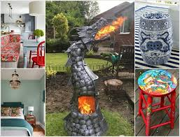 on chinese dragon metal wall art with 10 inspiring chinese dragon home decor ideas