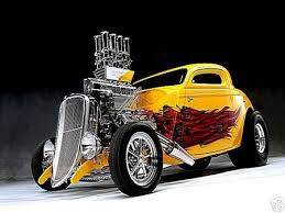 Best Hudson Images On Pinterest Vintage Cars Antique Cars