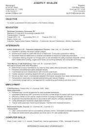 College Resume Template 2018 New College Resume Examples Good College Resume Examples College Student