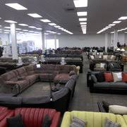 American Freight Furniture and Mattress Furniture Stores 309 N