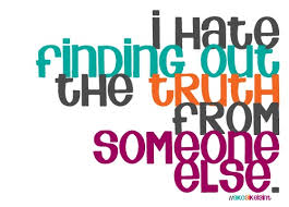 Love Hate Quotes Best Hate Quotes Hate Sayings Hate Picture Quotes