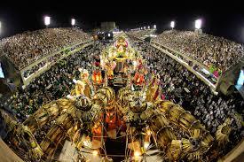 Image result for comienza carnaval de rio