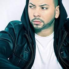 "Miami Singer Francisco And Delhi Rapper Stevie B Dropped ""Can't Do ..."