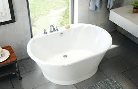 fiberglass bathtub fiberglass bathtub repair company fiberglass tub repair kit almond fiberglass bathtub
