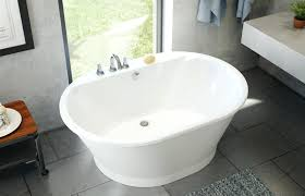 fiberglass bathtub fiberglass bathtub repair company fiberglass tub repair kit almond