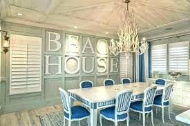 full size of modern beach house chandelier chandeliers foyer style dining design ideas stunning cottag scenic