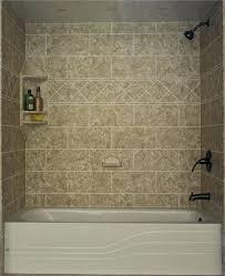 fullsize of alluring window bathtub surrounds bathtub surrounds home depot canada bathtub surroundscanada bathtub surrounds bathtub