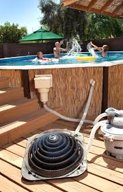 above ground pool heater above ground pool solar water heater reviews above ground pool heater