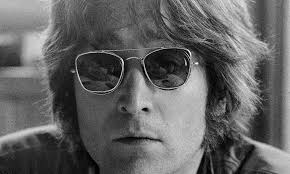 These quotes about jealousy and insecurity are perfect examples to the type of emotions that can damage your life. Jealous Guy Behind John Lennon S Unflinchingly Honest Love Song