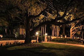 outdoor lighting miami. get in touch outdoor lighting miami