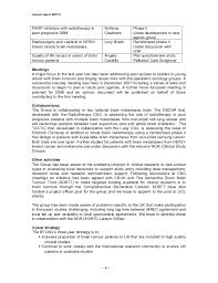 abstract scientific research paper example