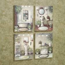 >wall art marvellous bathroom canvas art bathroom art amazon four  photo 5 of 9 wall art marvellous bathroom canvas art bathroom art amazon four piece awesome bathroom canvas
