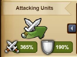 Attack Boost Hit Em Where It Hurts Forge Of Empires Guides