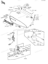 Pretty durango o2 sensor wiring diagram gallery wiring diagram