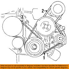 2010 hyundai accent engine diagram wiring diagram data Hyundai Tiburon Wiring-Diagram 2010 hyundai elantra engine diagram wiring diagram library 2005 hyundai elantra cooling system diagram 2010 hyundai accent engine diagram