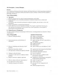 Lpn Job Description For Resume Professional Resume Cover Letter Sample For Lpn Shift Lead 44