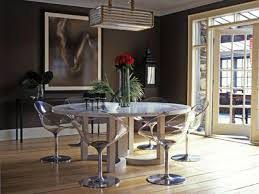 dining room furniture layout. diningtableideas_4_sheldon_dining2 although this table dining room furniture layout r