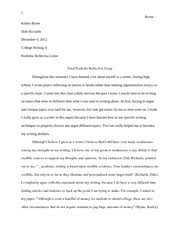 correct and incorrect song essay example incorrect my favorite  5 pages final portfolio essay