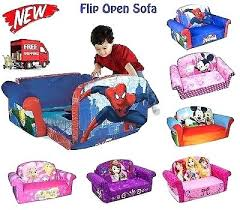 fold out couch for kids. Flip Out Couch Toddler Fold Sofa For Kids Home And Textiles  . E