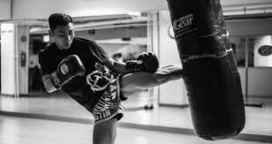 Best Boxing Gloves For Training Reviews And Top Picks