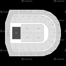 Uic Concert Seating Chart Calgary Flames Seating Chart Map Seatgeek 258a1444c47 Uk