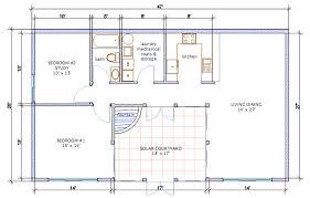 metal house floor plans. Metal Building Homes Floor Plans House E