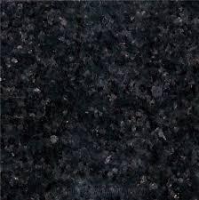 black gold granite