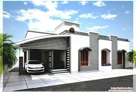contemporary design one story modern house plans amusing single floor modern house plans 20 one story