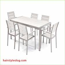 layout oval gl kitchen table for home ideas 49 best of images oval gl dining table