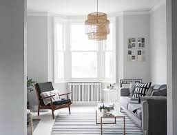 Interior Design Grey Living Rooms Cate St Hill London Based Design And Interiors Blogger