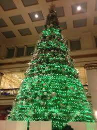 Macy S Christmas Tree Lighting 2016 Macys Great Tree Lighting