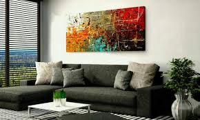 >livingroom art paintings for living room canvas prints diy wall  livingroom art paintings for living room canvas prints diy wall india modern large ideas magnificent piece
