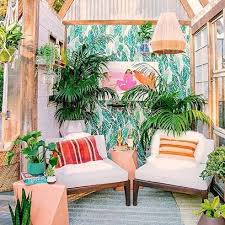 cb2 patio furniture. Share Photos / Shop Cb2 Patio Furniture A