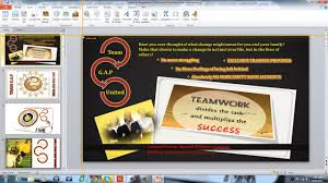 ewebsite that lests you make flyers how to make flyers and brochures for free to market your business