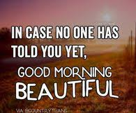 Good Morning Quotes To Her Best of Good Morning Quotes For Him Pictures Photos Images And Pics For
