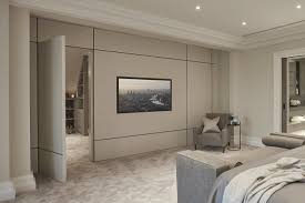 fitted bedroom furniture ikea. Full Size Of Bedroom:freestanding Home Office Furniture Luxury Bespoke Fitted Wardrobes Sliding Wooden Wardrobe Bedroom Ikea