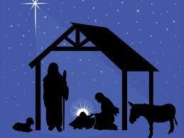 Afbeeldingsresultaat voor kerst diaconie afbeelding